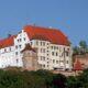 Burg Trausnitz Landshut (Bertl 85)
