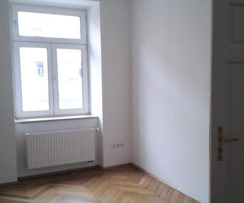 Sie sind auf Ihrer Suche nach einer Wohnung noch nicht fündig geworden?