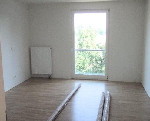 Herrliche 3-Zimmer-Wohnung München Bestlage – Nahe Isar in der Au