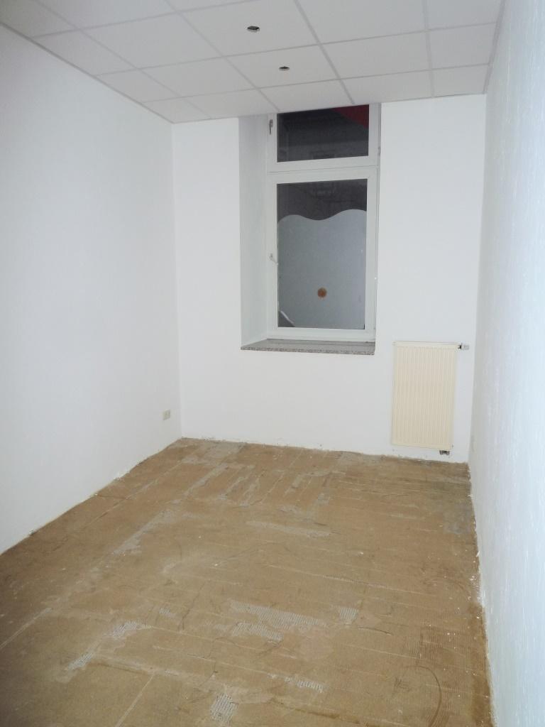 Raum 3