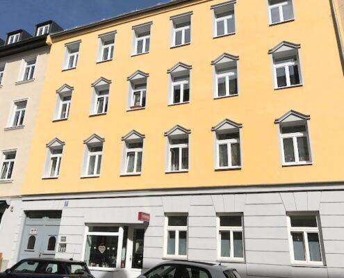 Glockenbach-Jahnstraße- Bestlage! Schöne Laden- oder Büroeinheit